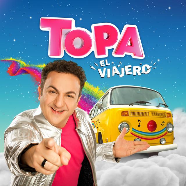 Topa, El Viajero