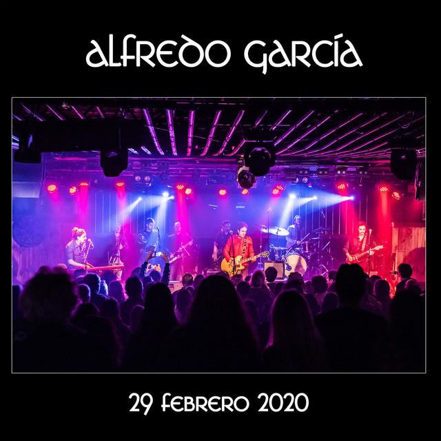 29 Febrero 2020