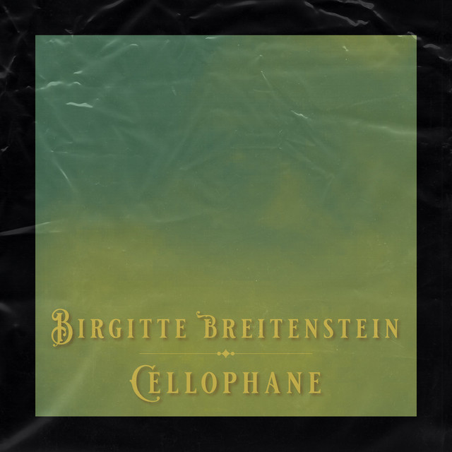 Cellophane (Radio Edit)
