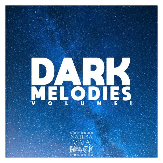 Dark Melodies, Vol. 1