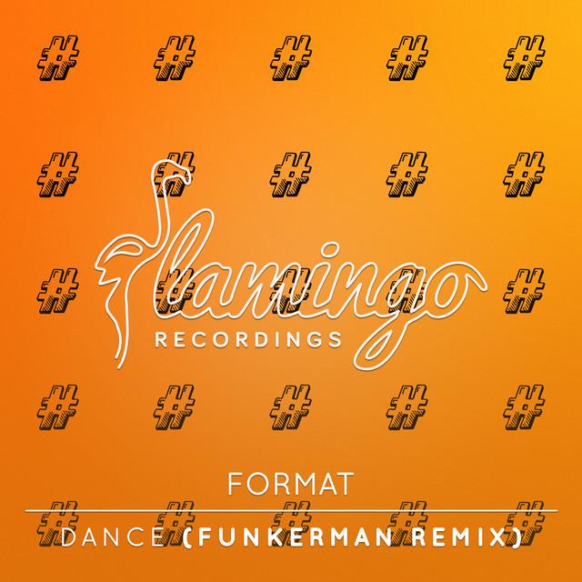 Dance (Funkerman Remix)
