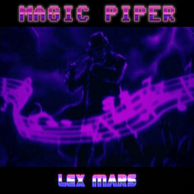 Magic Piper
