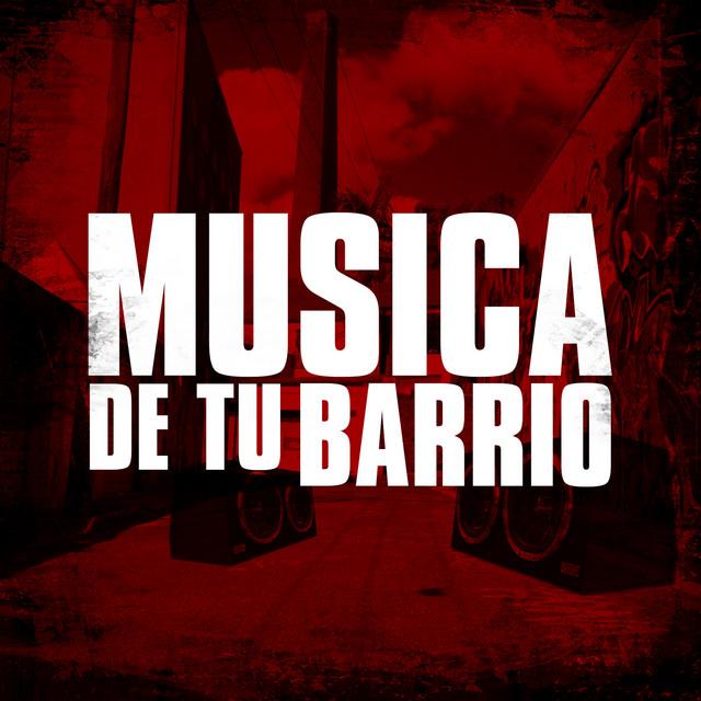 Musica de Tu Barrio