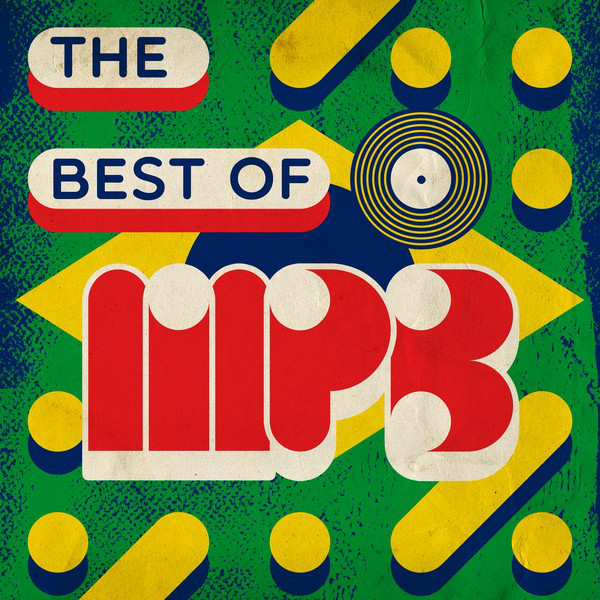 The Best of MPB