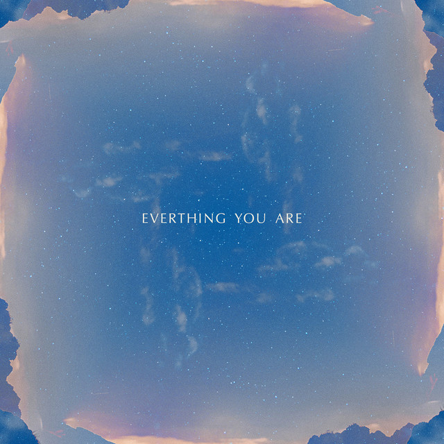 First15 Worship, John Marc Kohl - Everything You Are