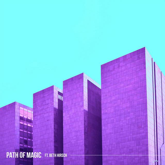 Path of Magic