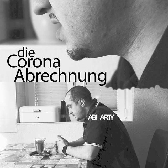 Die Corona-Abrechnung
