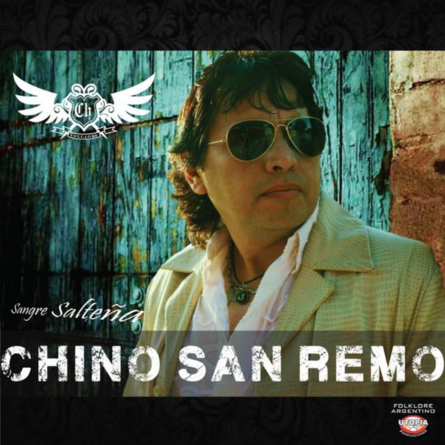 Chino San Remo
