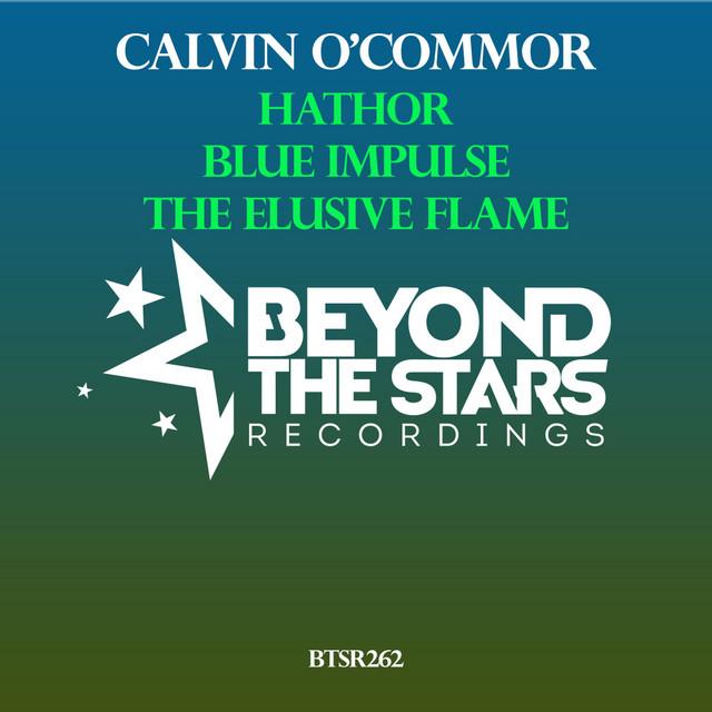 Hathor / Blue Impulse / The Elusive Flame