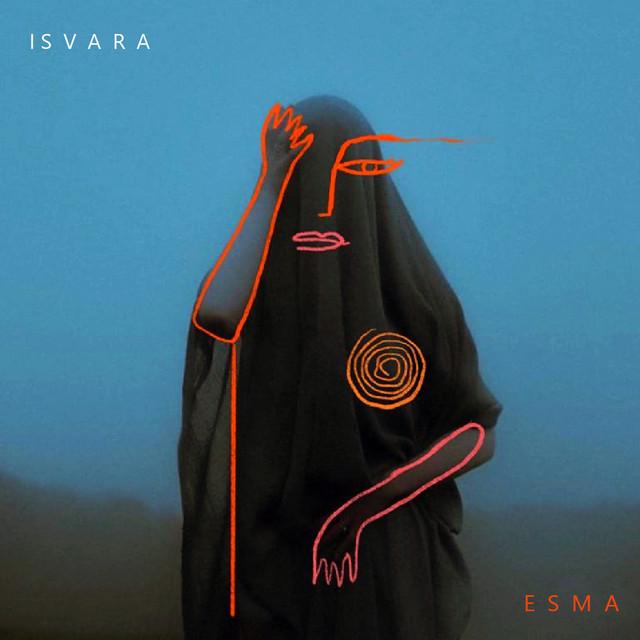 ISVARA