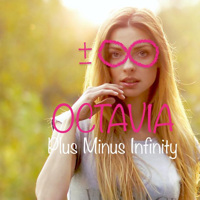 Plus Minus Infinity