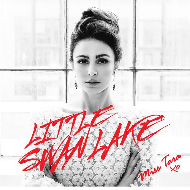 Little Swan Lake