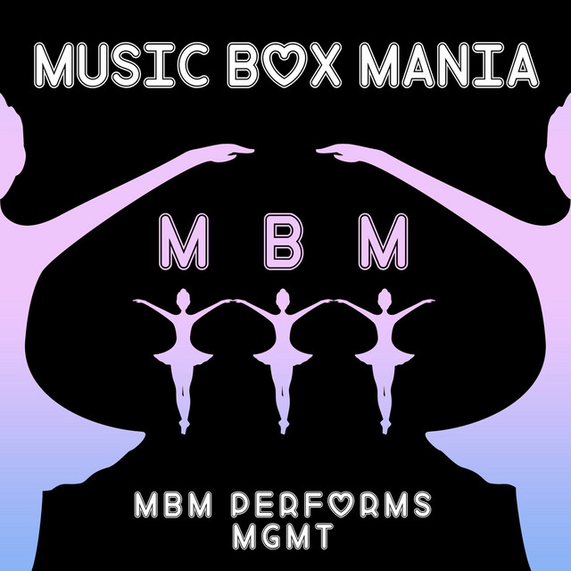 MBM Performs MGMT