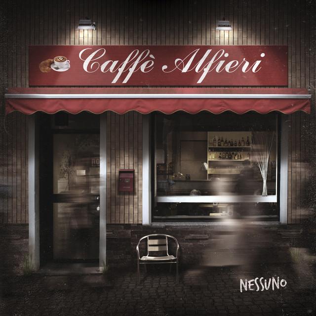 Caffè Alfieri