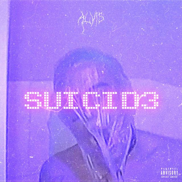 Suicid3