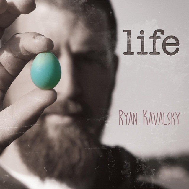 Ryan Kavalsky