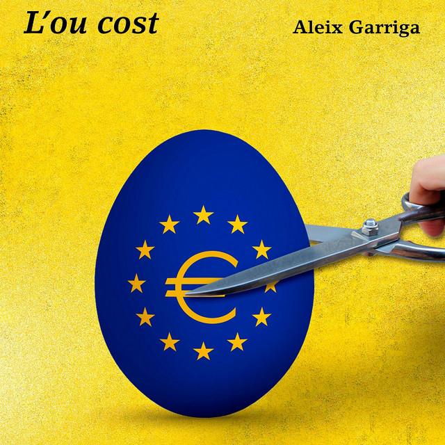 L'ou cost