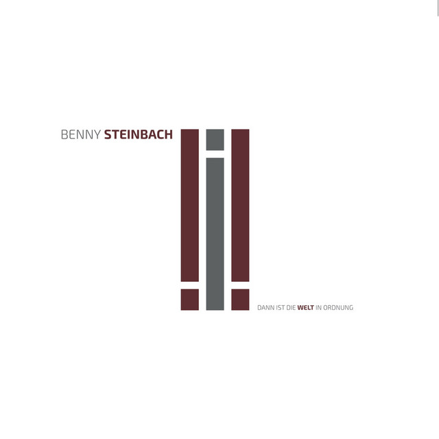 Benny Steinbach