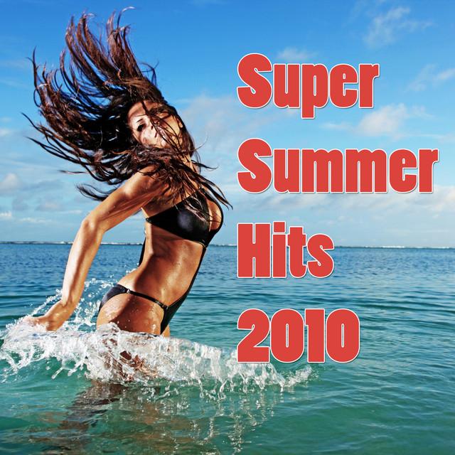 Super Summer Hits 2010