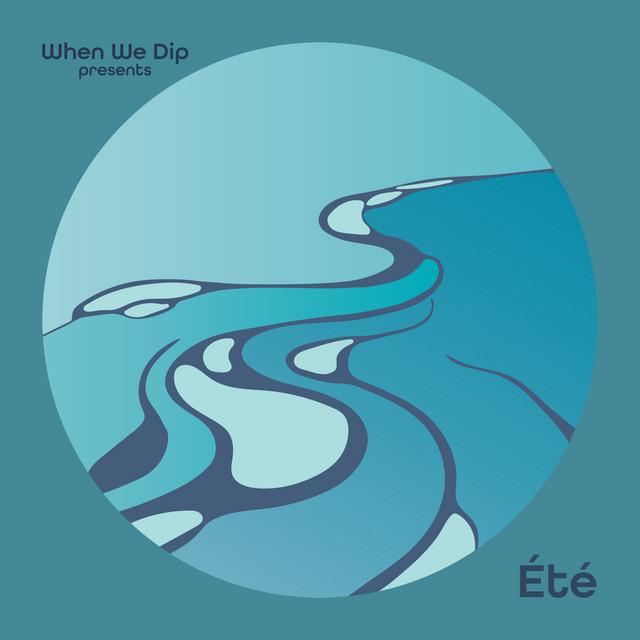 Été (DJ Mix)