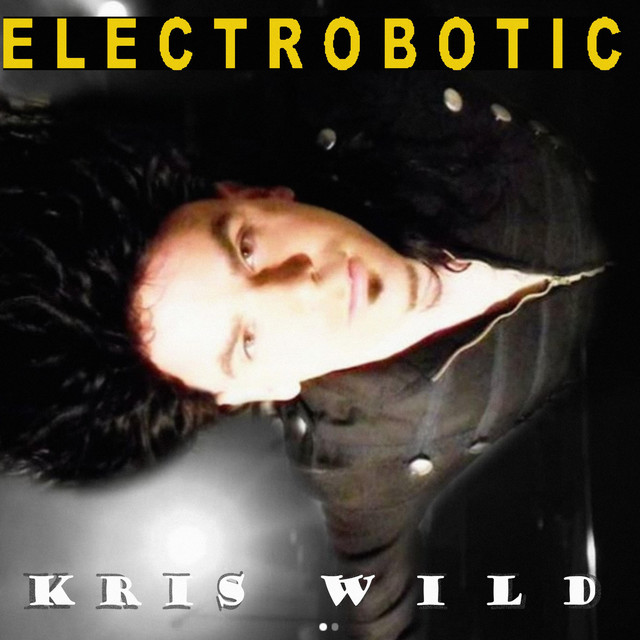 Electrobotic cover