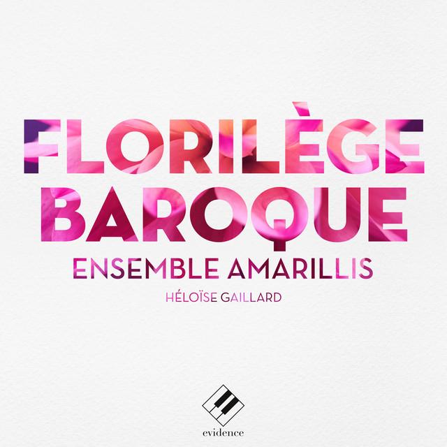Florilège baroque