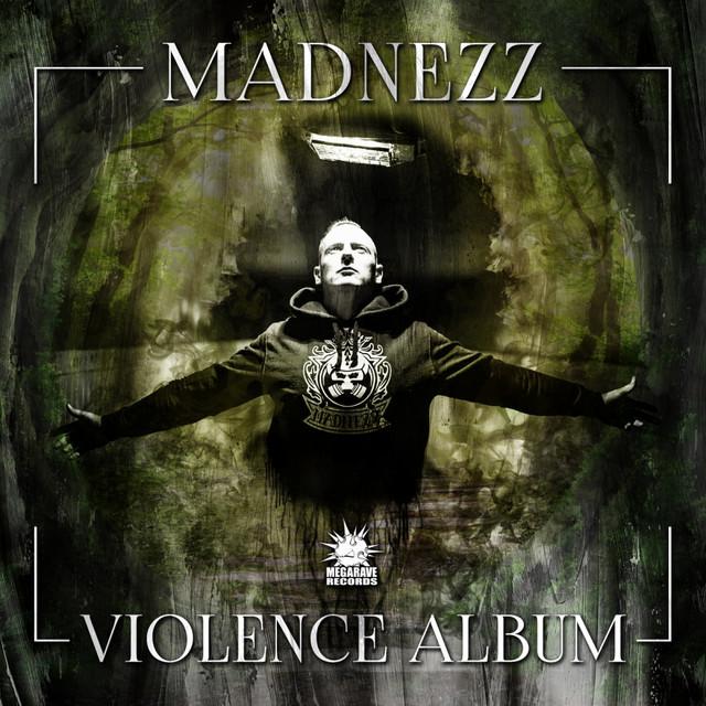Mad Violence