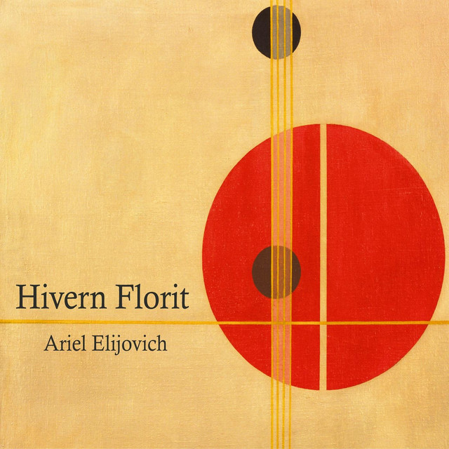 Hivern Florit