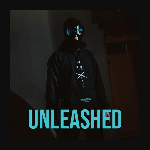 Unleashed (Instrumental)
