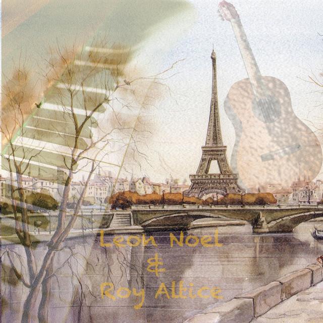 Leon Noel & Roy Altice
