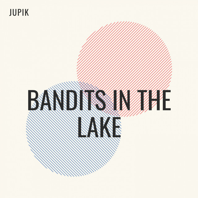Bandits In The Lake