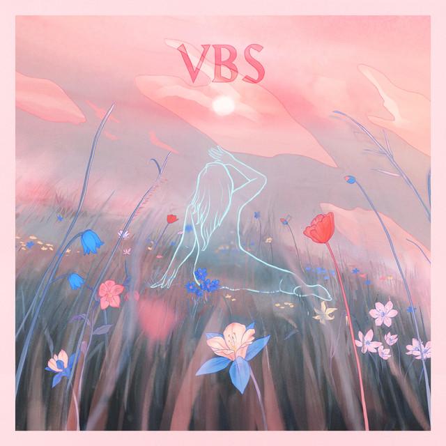 VBS album cover