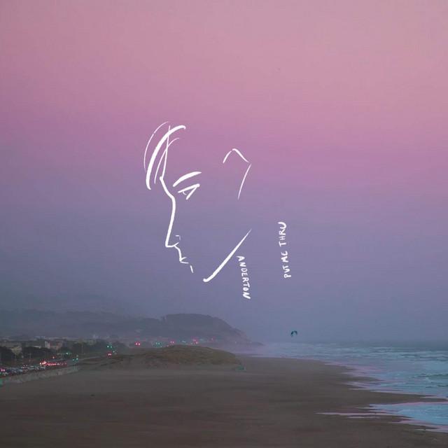 Put Me Thru (Sunset Version)