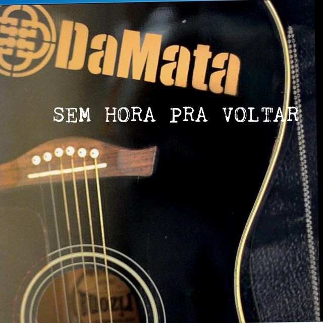 DaMata Rock