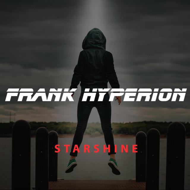 Starshine Image
