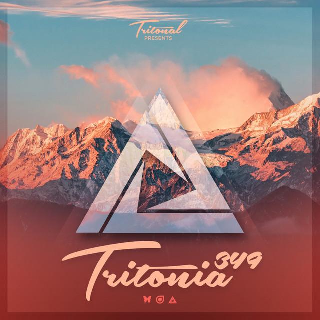 Tritonia 349