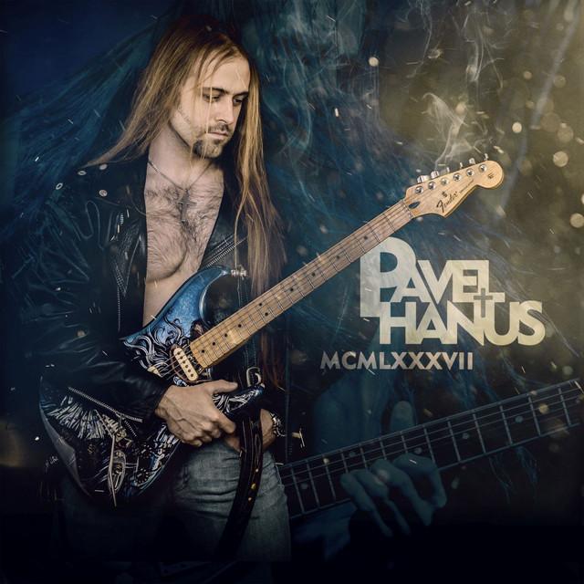 Pavel Hanus