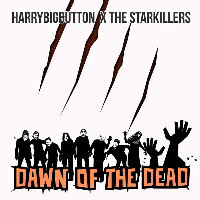 Dawn Of The Dead (Collab Version)