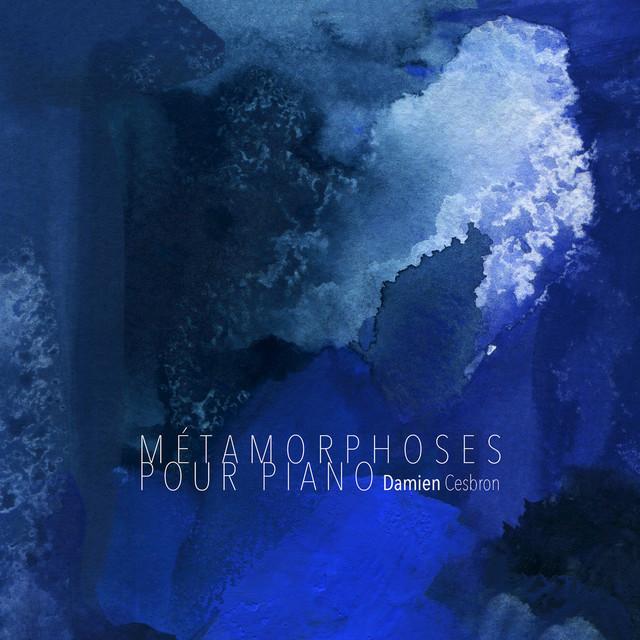 Métamorphoses Pour Piano