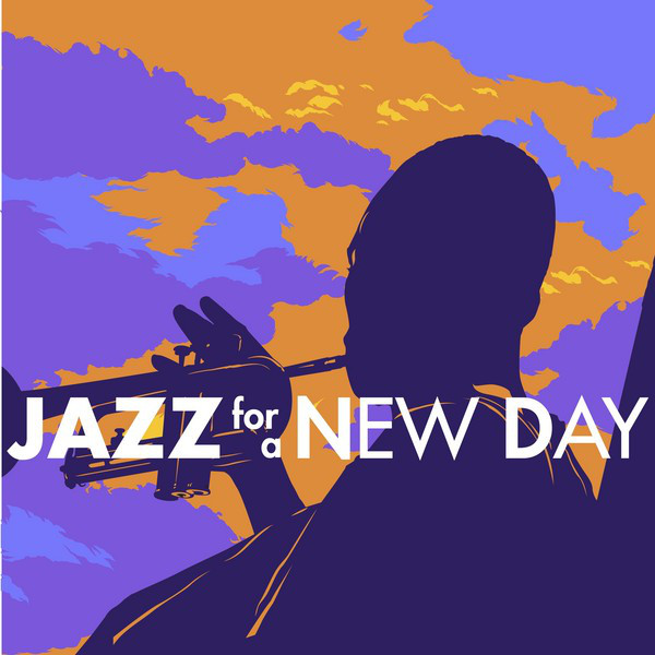 Jazz for a New Day