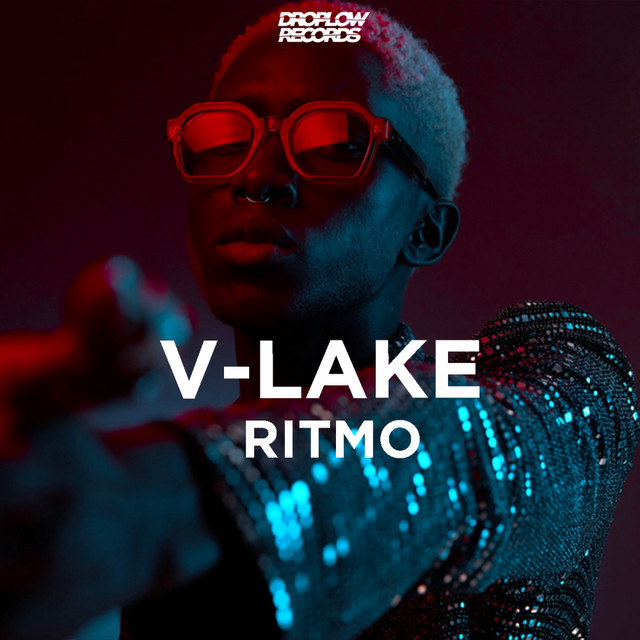 Ritmo - Extended Mix