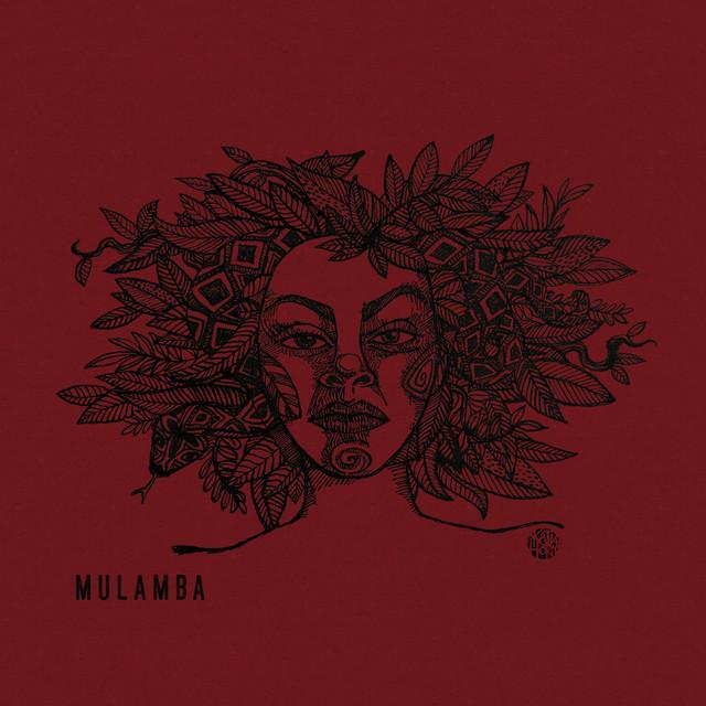 Mulamba