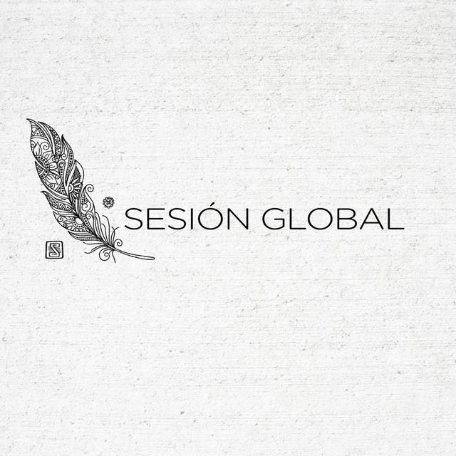 Sesión Global
