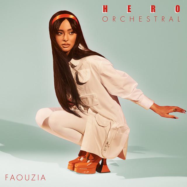 Hero (Orchestral Version)