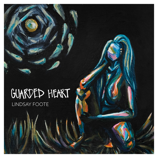 Guarded Heart Image