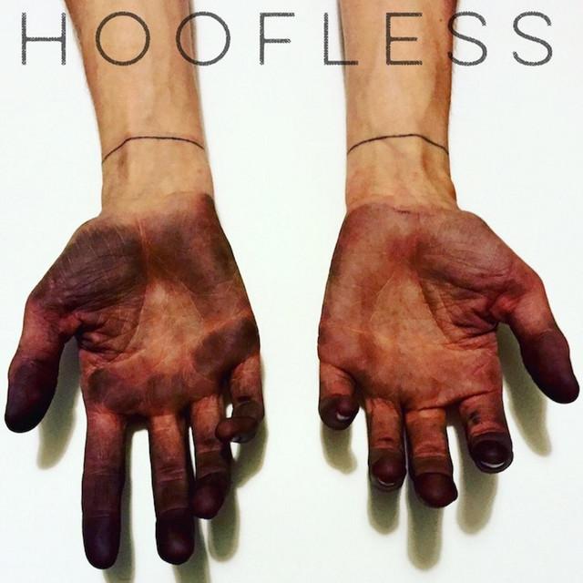 Hoofless