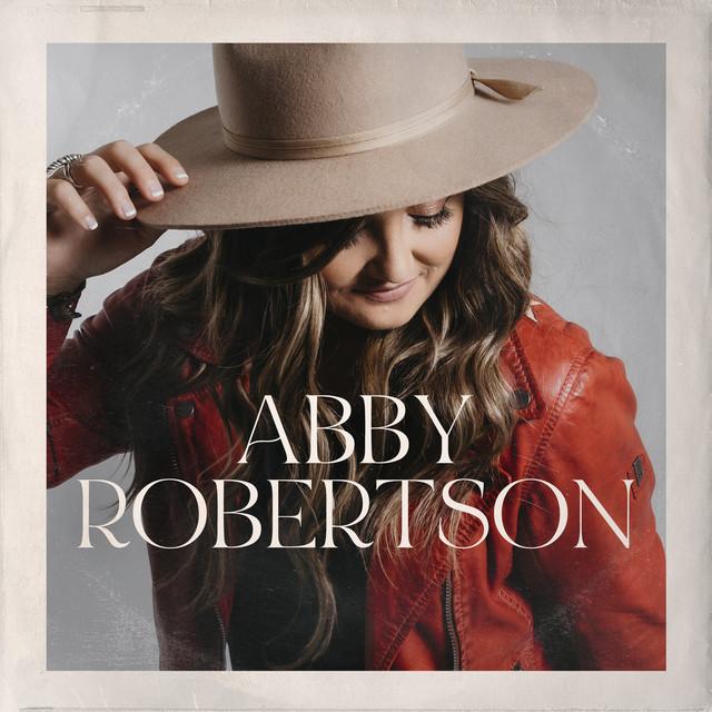 Abby Robertson - Abby Robertson