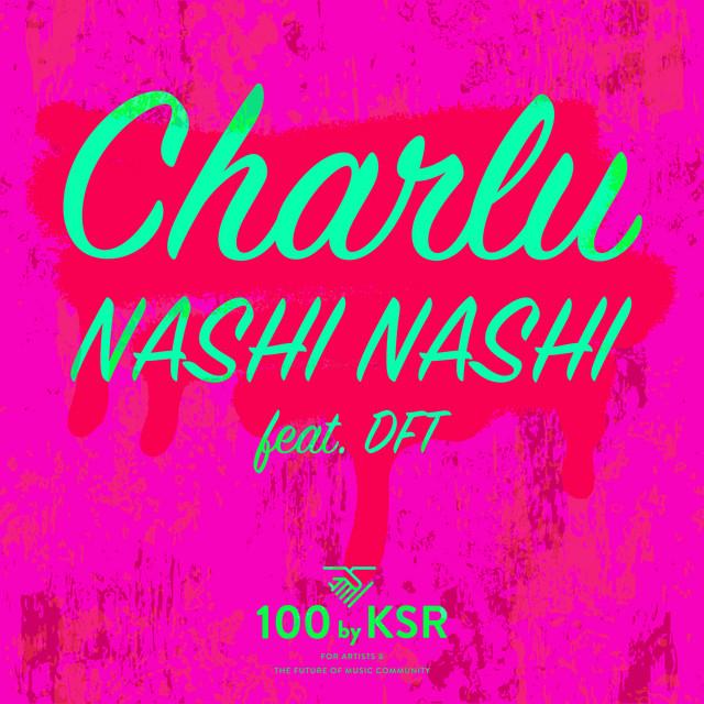 NASHI NASHI