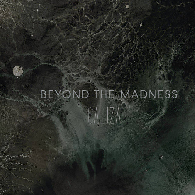 Beyond Madness tickets and 2021 tour dates
