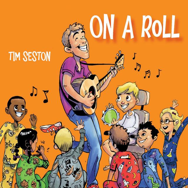 Tim Seston - Tuesday 2:00 pm EDT